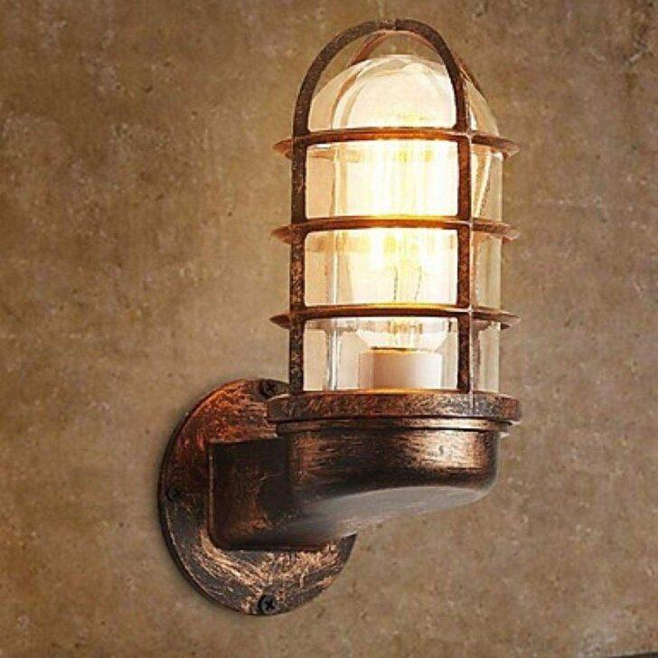 Medium Size of Bilder 200100 Einteilig Frisch Branddb Coole Retro Wandlampen Rauch Schlafzimmer Deckenlampe Vorhänge Sitzbank Günstige Kronleuchter Wandtattoo Mit überbau Wohnzimmer Schlafzimmer Wandlampen