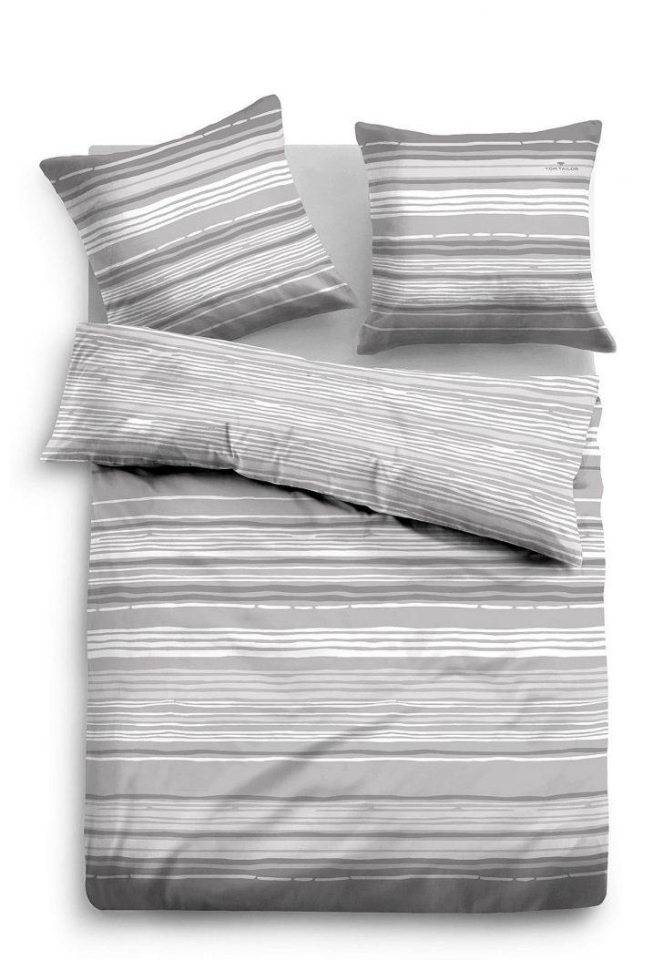 Medium Size of Bettwäsche 155x220 Sprüche Wohnzimmer Bettwäsche 155x220