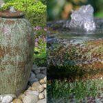 Bauhaus Gartenbrunnen Wohnzimmer Bauhaus Gartenbrunnen Solar Pumpe Brunnen Online Shop Bohren Solarbrunnen Wien Baumarkt Springbrunnen Garten Fenster
