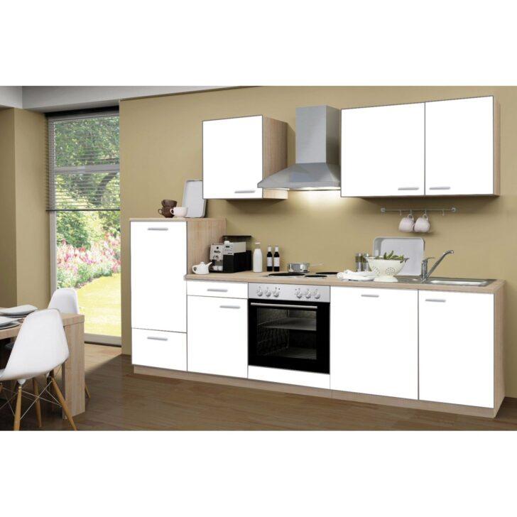 Medium Size of Nolte Blendenbefestigung Einbaukchen Mit Elektrogerten Online Kaufen Obi Schlafzimmer Betten Küche Wohnzimmer Nolte Blendenbefestigung
