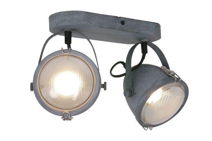 Medium Size of Studio Deckenlampe Industriedesign In Verschiedenen Farben Schlafzimmer Esstisch Industrial Küche Wohnzimmer Deckenlampen Modern Für Bad Wohnzimmer Deckenlampe Industrial