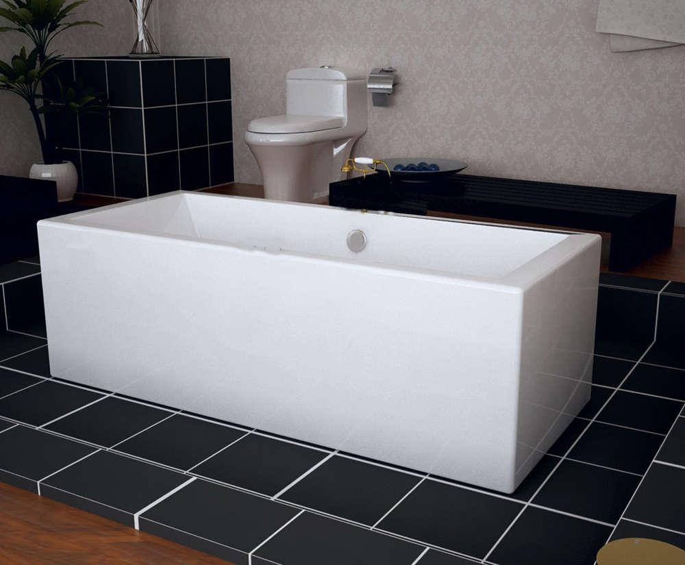 Full Size of Whirlpool Bauhaus Outdoor Aufblasbar Badewanne Intex Aussen Garten Fenster Wohnzimmer Whirlpool Bauhaus