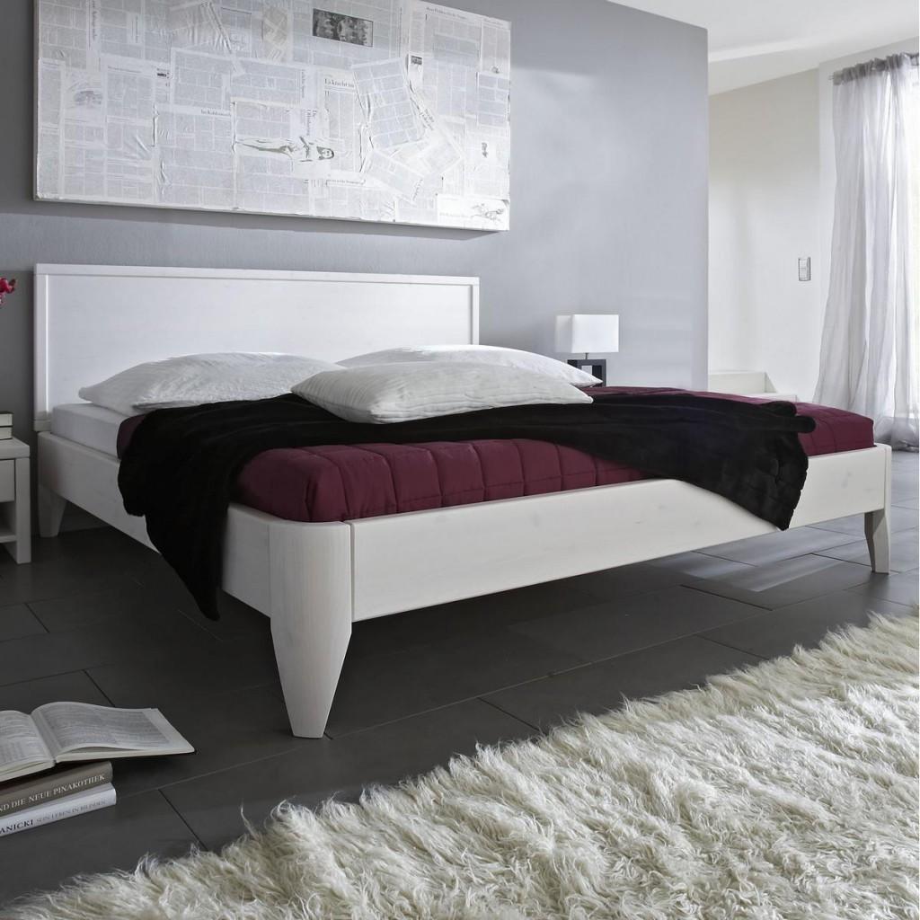 Full Size of Bett 90x200 Weiß Weißes Mit Lattenrost Und Matratze Bettkasten Schubladen Betten Kiefer Wohnzimmer Seniorenbett 90x200