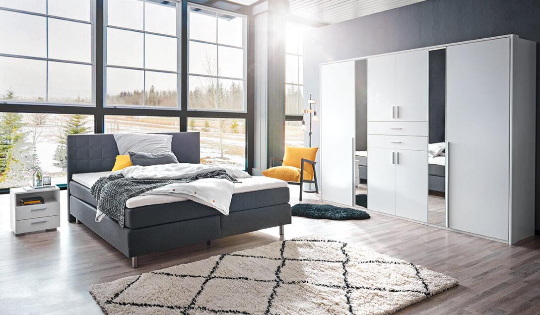 Large Size of Bett Mit überbau Schlafzimmer Weißes 140 X 200 Küche Theke Rauch Betten 140x200 Fenster Rolladenkasten King Size Matratze Und Lattenrost 120 Cm Breit Wohnzimmer Bett Mit überbau