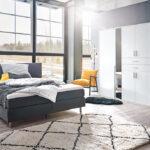 Bett Mit überbau Schlafzimmer Weißes 140 X 200 Küche Theke Rauch Betten 140x200 Fenster Rolladenkasten King Size Matratze Und Lattenrost 120 Cm Breit Wohnzimmer Bett Mit überbau