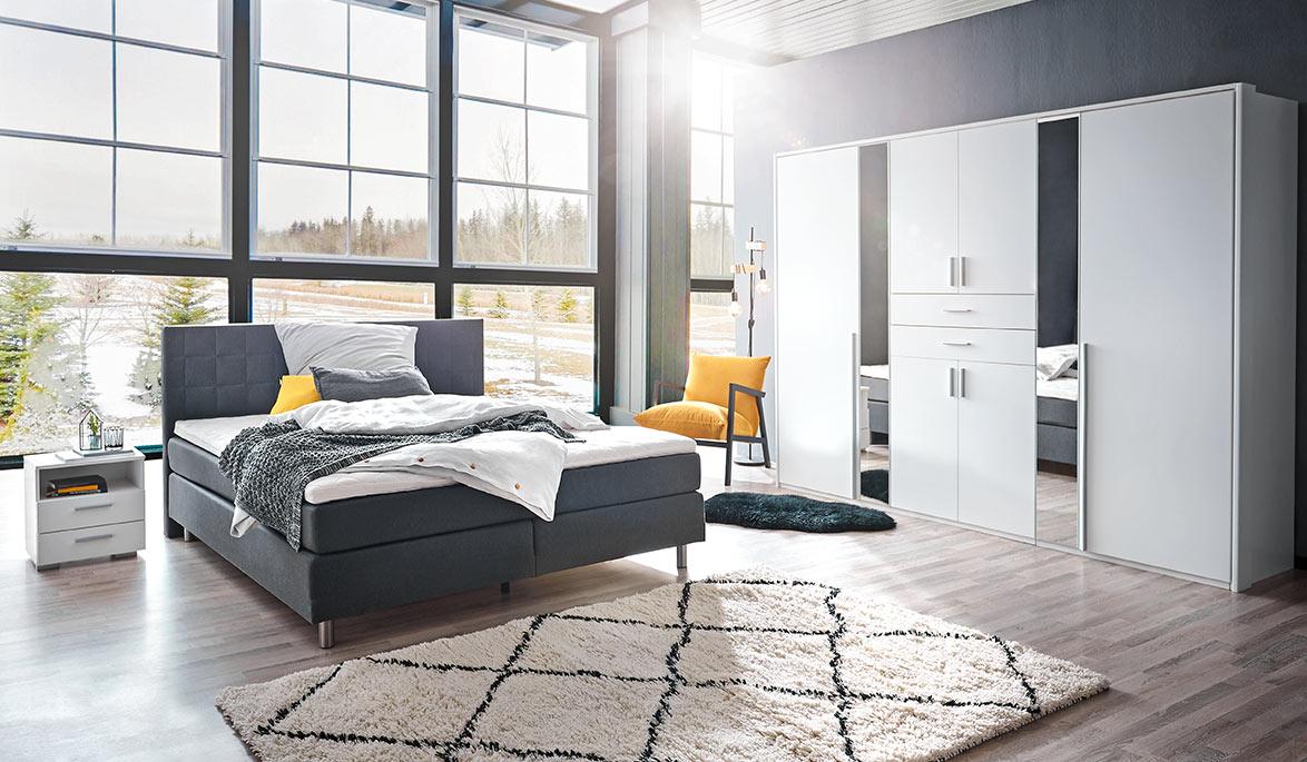 Full Size of Bett Mit überbau Schlafzimmer Weißes 140 X 200 Küche Theke Rauch Betten 140x200 Fenster Rolladenkasten King Size Matratze Und Lattenrost 120 Cm Breit Wohnzimmer Bett Mit überbau