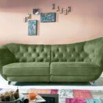 Big Sofa Roller Wohnzimmer Roller Big Sofa Rot Bei Couch Grau Kolonialstil L Form Creme Mit Bettkasten Ligne Roset Modulares Leder Relaxfunktion Schillig Poco Lila 2 Sitzer Home Affair