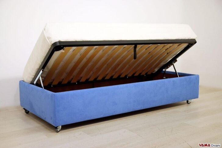 Medium Size of Pappbett Ikea Betten Mit Aufbewahrung Sommier Bett Abnehmbar Und In Jedem Detail Bei Küche Kosten Kaufen Sofa Schlaffunktion Miniküche 160x200 Modulküche Wohnzimmer Pappbett Ikea