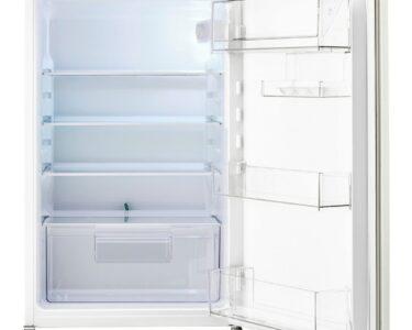 Miniküche Mit Spülmaschine Wohnzimmer Miniküche Mit Spülmaschine Ikea Minikche Vrde Gebraucht Kaufen Geschirrspler Sofa Led Bett 90x200 Lattenrost Schubladen Weiß Bettfunktion Kühlschrank