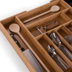 13 Produkte Fr Mehr Ordnung Schubladeneinsatz Küche Sofa Hersteller Wohnzimmer Schubladeneinsatz Teller