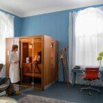 Bauarena Badewelt Sauna Modelle Fr Jeden Geschmack Regal Kaufen Küche Tipps Breaking Bad Amerikanische Ikea Regale Günstig Sofa Mit Elektrogeräten Billig Wohnzimmer Sauna Kaufen