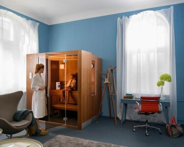 Sauna Kaufen Wohnzimmer Bauarena Badewelt Sauna Modelle Fr Jeden Geschmack Regal Kaufen Küche Tipps Breaking Bad Amerikanische Ikea Regale Günstig Sofa Mit Elektrogeräten Billig