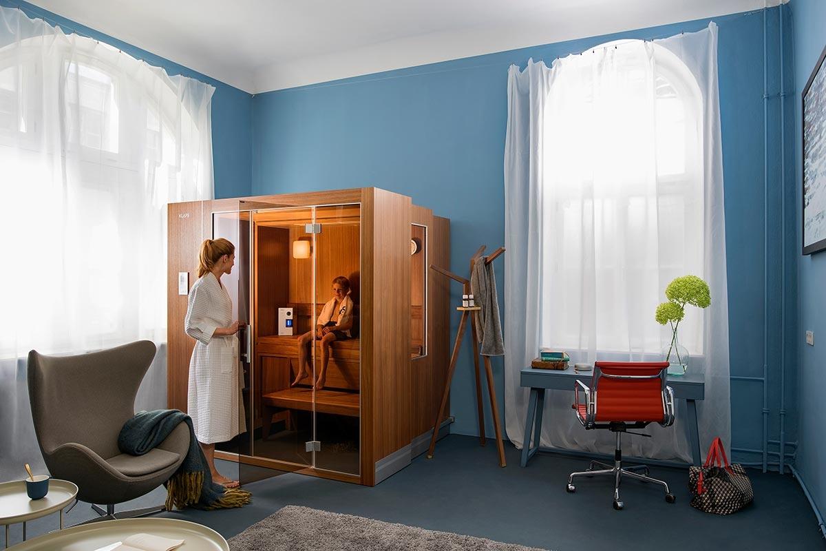 Full Size of Bauarena Badewelt Sauna Modelle Fr Jeden Geschmack Regal Kaufen Küche Tipps Breaking Bad Amerikanische Ikea Regale Günstig Sofa Mit Elektrogeräten Billig Wohnzimmer Sauna Kaufen