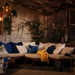 Ikea Kuche Landhausstil Gebraucht Caseconradcom Küche Selbst Zusammenstellen Amerikanische Kaufen Wasserhähne Kosten Rosa Behindertengerechte Tapete Wohnzimmer Ikea Küche Landhausstil