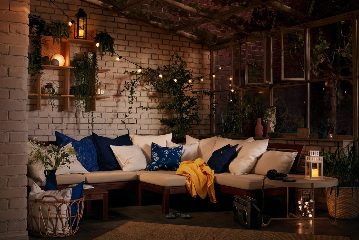 Full Size of Ikea Kuche Landhausstil Gebraucht Caseconradcom Küche Selbst Zusammenstellen Amerikanische Kaufen Wasserhähne Kosten Rosa Behindertengerechte Tapete Wohnzimmer Ikea Küche Landhausstil