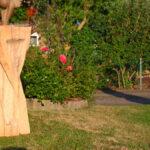Gartenskulpturen Aus Holz Kaufen Und Glas Selber Machen Skulpturen Gartenskulptur Stein Massivholz Regal Naturholz Esstisch Rustikal Unterschrank Bad Wohnzimmer Gartenskulpturen Holz