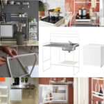 Sunnersta Ikea Wohnzimmer Sunnersta Ikea Ideas Cart Hack Malaysia Mini Kitchen Rail Instructions Bar Installation Container Utility Kitchenette And Hook Miniküche Küche Kaufen Betten