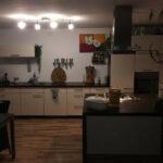 Meterpreis Küche Nolte Einbaukche Gebraucht Mit Kochinsel Und Alno Vinylboden Landhausstil Planen Kostenlos Eckküche Elektrogeräten Ohne Hängeschränke Wohnzimmer Meterpreis Küche Nolte