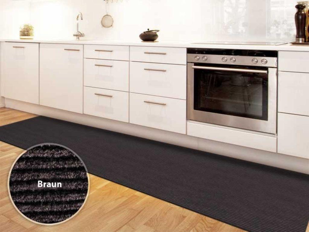 Full Size of Lufer Kche 4m Teppich Ebay Sterne Kaufen Ikea Einbaukche Selber Küche Kosten Betten Bei 160x200 Miniküche Modulküche Sofa Mit Schlaffunktion Wohnzimmer Küchenläufer Ikea