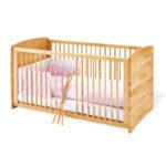 Pinolino Kinderbett Ole Babymarktde Coole T Shirt Sprüche T Shirt Betten Wohnzimmer Coole Kinderbetten