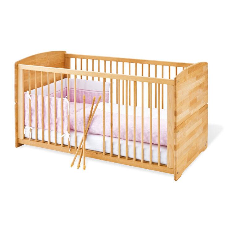 Medium Size of Pinolino Kinderbett Ole Babymarktde Coole T Shirt Sprüche T Shirt Betten Wohnzimmer Coole Kinderbetten