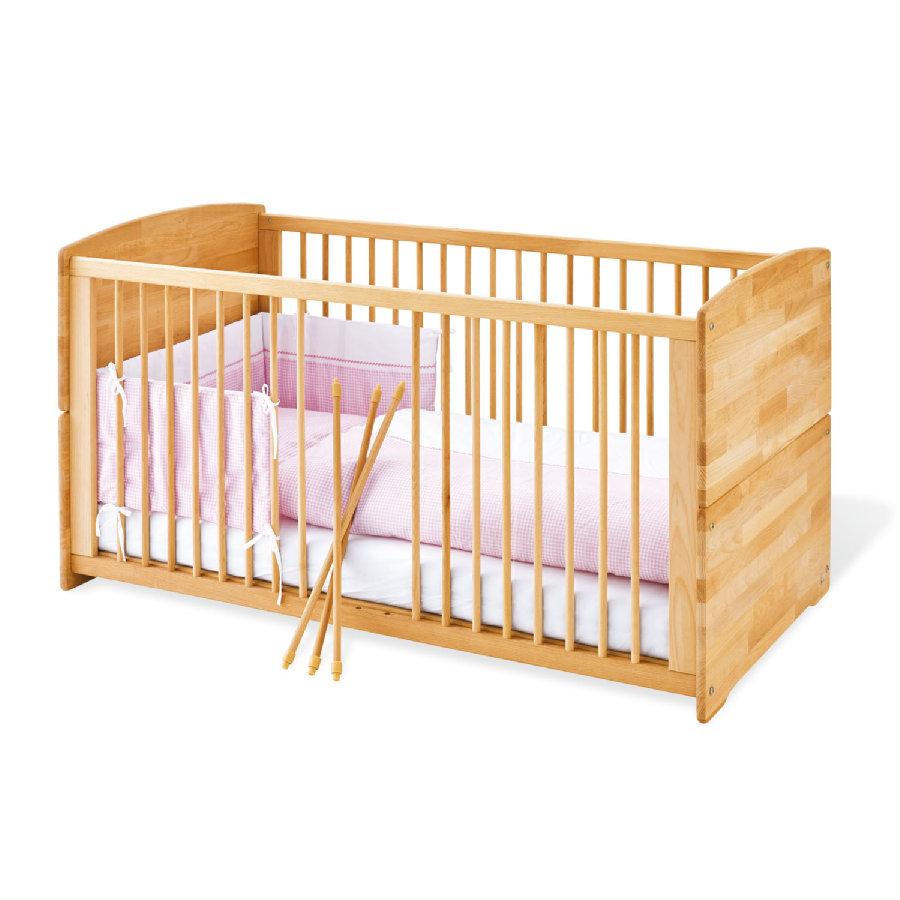 Full Size of Pinolino Kinderbett Ole Babymarktde Coole T Shirt Sprüche T Shirt Betten Wohnzimmer Coole Kinderbetten