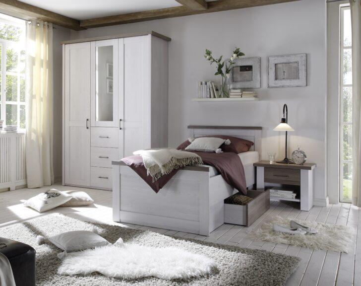 Medium Size of Schlafzimmer Komplett Senioren Set 3 Tlg Luca K Komfort Romantische Guenstig Bett Günstig Deko Fototapete Wandleuchte Klimagerät Für Vorhänge Stehlampe Wohnzimmer Schlafzimmer Komplett