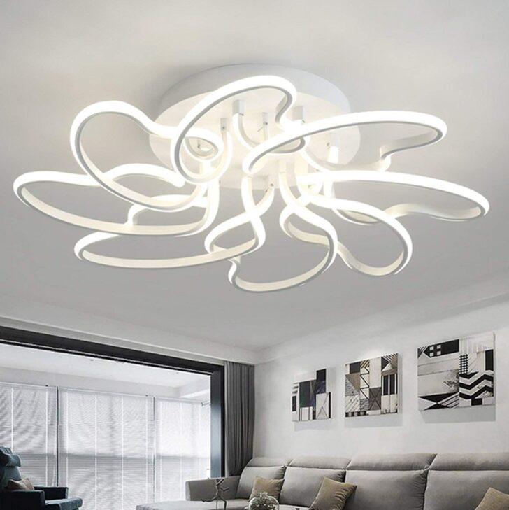 Medium Size of Deckenleuchte Led Wohnzimmer Deckenleuchten Dimmbar Einbau Poco Amazon Wohnzimmerlampe Ebay Obi Moderne Dimmbare Lampe Ring Designer Wohnzimmerleuchten Bilder Wohnzimmer Deckenleuchte Led Wohnzimmer