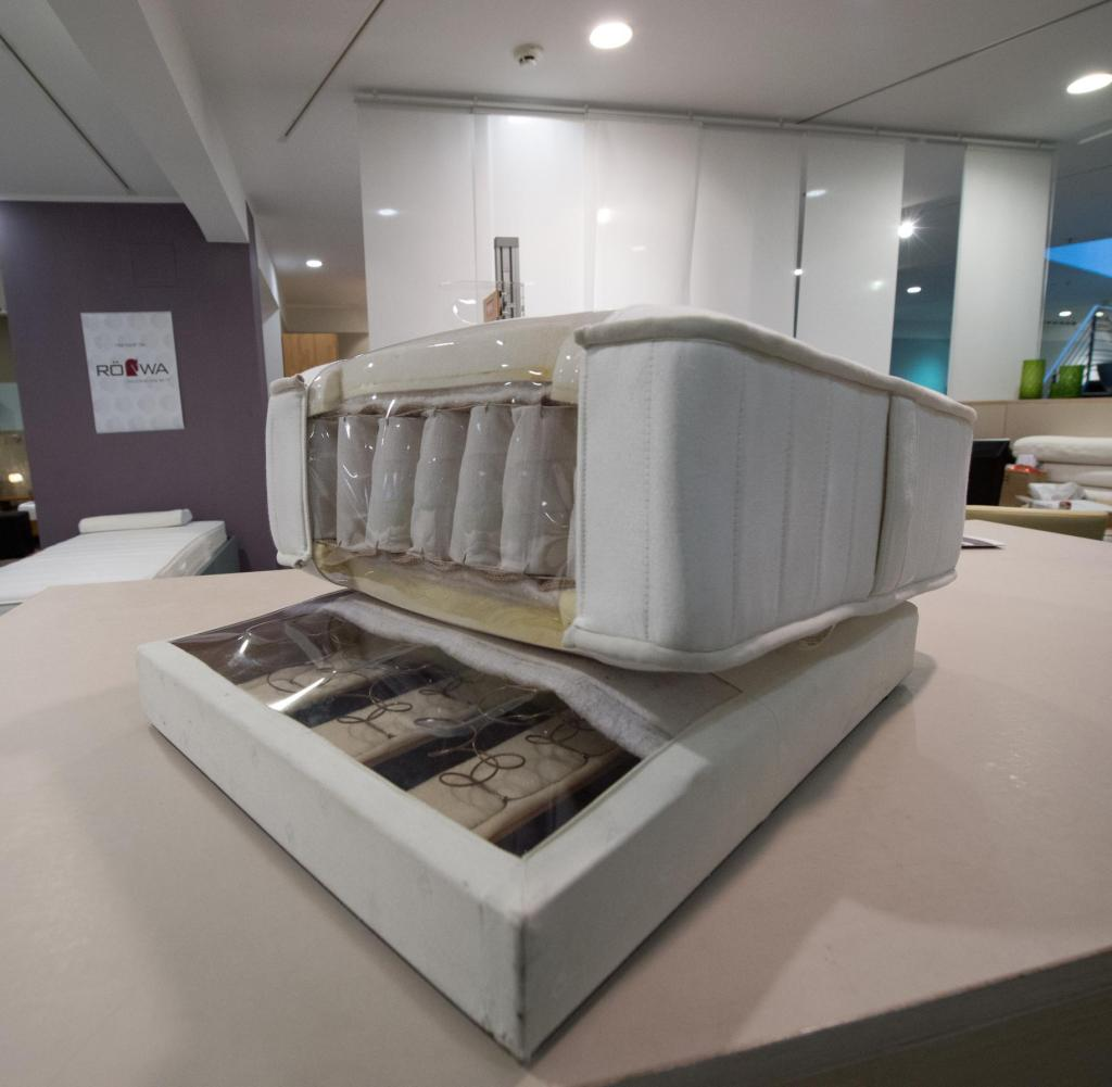 Full Size of Boxspringbetten Ikea Stiftung Warentest Im Test Kaufberater Welt Miniküche Sofa Mit Schlaffunktion Küche Kaufen Betten 160x200 Kosten Modulküche Bei Wohnzimmer Boxspringbetten Ikea