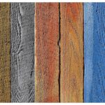 Vinyl Teppich Wohnzimmer Vinyl Teppich Küche Vinylboden Für Wohnzimmer Badezimmer Bad Fürs Im Schlafzimmer Steinteppich Verlegen Esstisch Teppiche