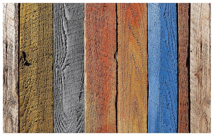 Medium Size of Vinyl Teppich Küche Vinylboden Für Wohnzimmer Badezimmer Bad Fürs Im Schlafzimmer Steinteppich Verlegen Esstisch Teppiche Wohnzimmer Vinyl Teppich