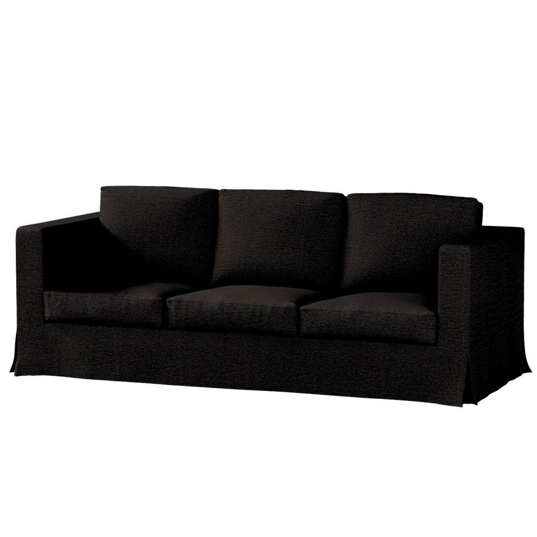 Large Size of Couch Ausklappbar P2032 Ausklappbares Bett Wohnzimmer Couch Ausklappbar