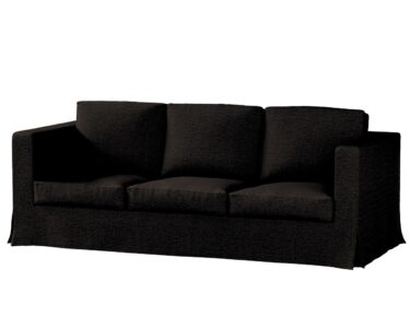 Couch Ausklappbar Wohnzimmer Couch Ausklappbar P2032 Ausklappbares Bett