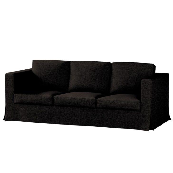 Medium Size of Couch Ausklappbar P2032 Ausklappbares Bett Wohnzimmer Couch Ausklappbar