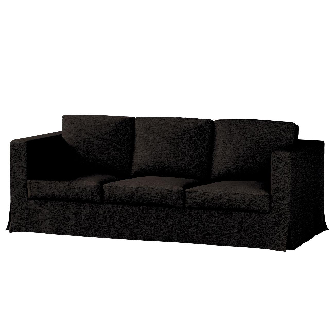 Full Size of Couch Ausklappbar P2032 Ausklappbares Bett Wohnzimmer Couch Ausklappbar