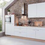 Sthle Gebraucht Kaufen 25 Exclusive Gastro Kche Kreidetafel Küche Chesterfield Sofa Finanzieren Single Einbauküche Komplette Schneidemaschine Beistelltisch Wohnzimmer Küche Gebraucht