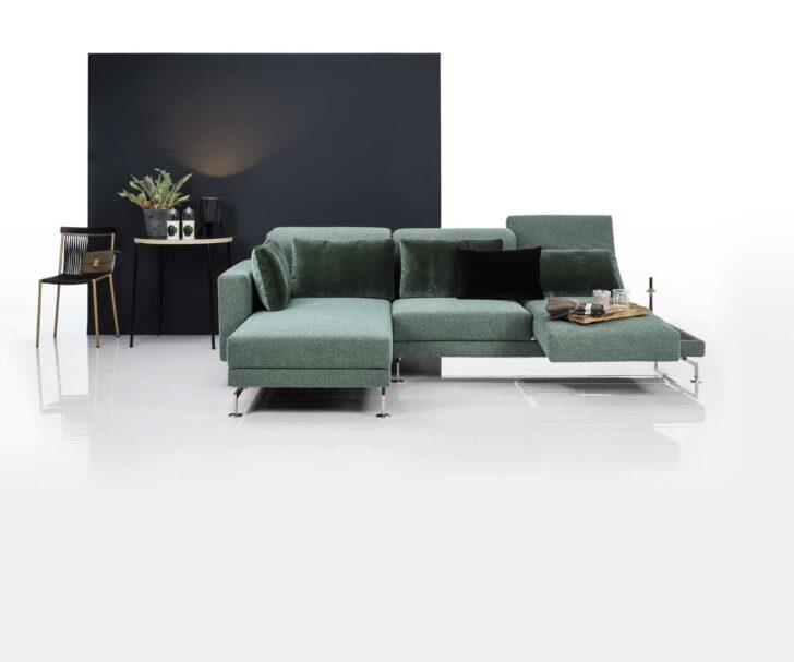 Medium Size of Mokumuku Franz Bullfrog Sessel Sofa Kaufen Ecksofa Fertig Französische Betten Wohnzimmer Mokumuku Franz