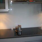 Rückwand Küche Ikea Wohnzimmer Kchenrckwand Krww6 2415003 Kinder Spielküche Küche Industrial Massivholzküche Barhocker Pendelleuchte Salamander Wandsticker Pentryküche Wandtatoo Was