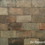 Italienische Bodenfliesen Wohnzimmer Italienische Bodenfliesen 5d1f7d49ef1d6 Küche Bad