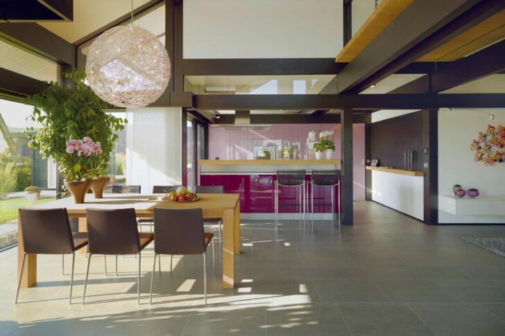 Medium Size of Kchenrckwand Ideen Bilder Bei Couch Bauhaus Fenster Wohnzimmer Bauhaus Küchenrückwand