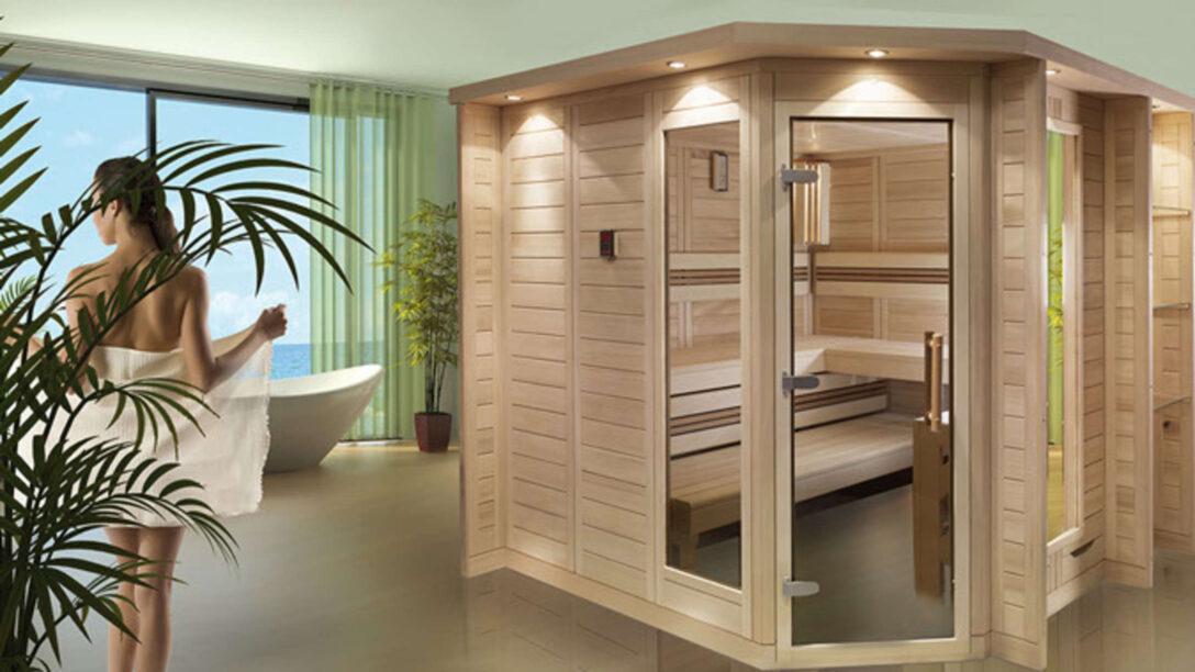 Large Size of Sauna Kaufen Gartensauna Im Sommer Wohnen Betten 140x200 Dusche Fenster Günstig Badezimmer Bett Hamburg Küche Tipps 180x200 Bad Mit Elektrogeräten Wohnzimmer Sauna Kaufen