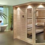 Sauna Kaufen Gartensauna Im Sommer Wohnen Betten 140x200 Dusche Fenster Günstig Badezimmer Bett Hamburg Küche Tipps 180x200 Bad Mit Elektrogeräten Wohnzimmer Sauna Kaufen