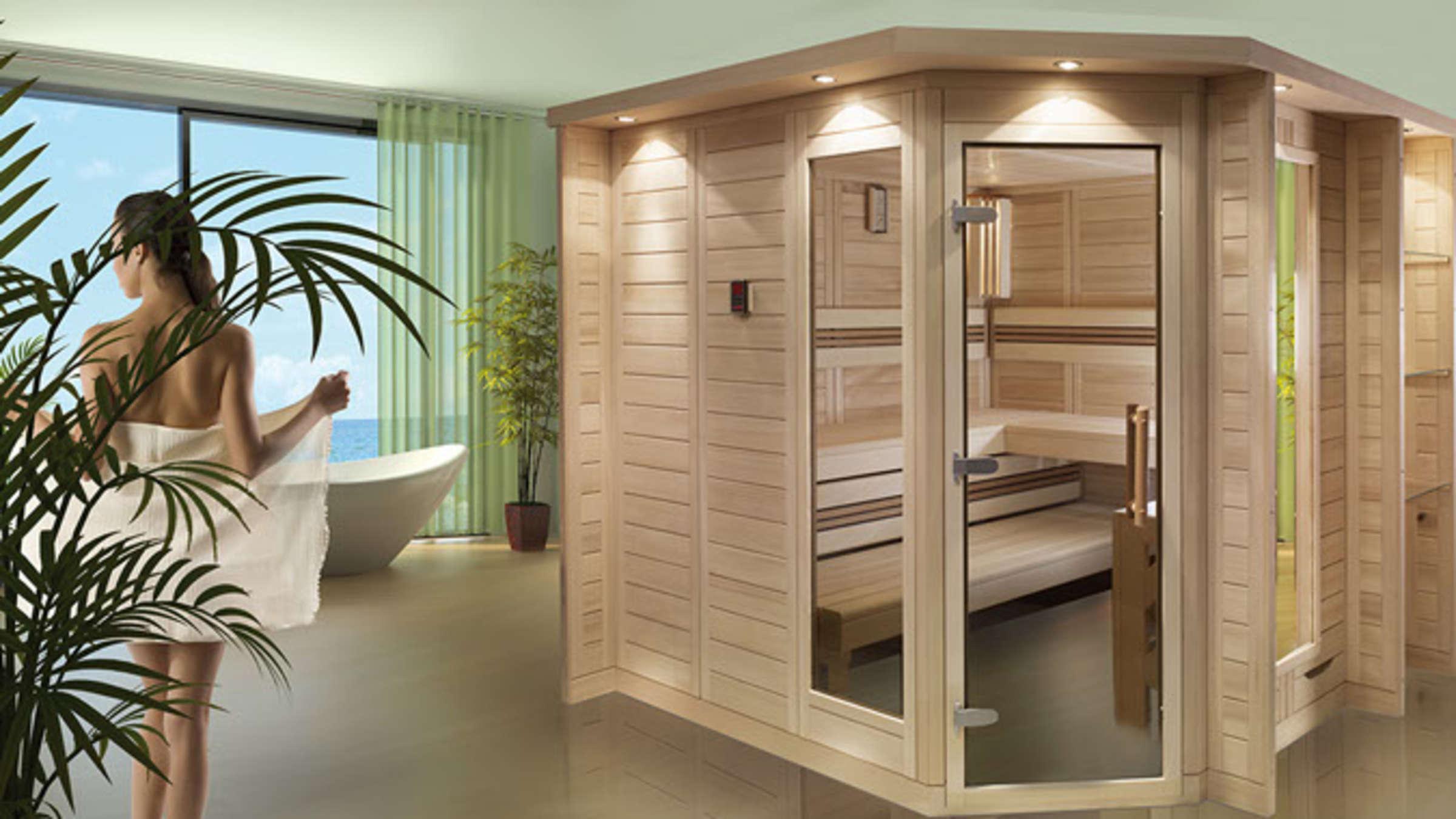 Full Size of Sauna Kaufen Gartensauna Im Sommer Wohnen Betten 140x200 Dusche Fenster Günstig Badezimmer Bett Hamburg Küche Tipps 180x200 Bad Mit Elektrogeräten Wohnzimmer Sauna Kaufen