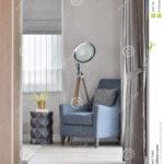Wohnzimmer Lampe Stehend Holz Led Ikea Klein Tiefer Blauer Lehnsessel Mit Stilvoller In Bad Lampen Schlafzimmer Landhausstil Vorhänge Stehlampen Gardine Board Wohnzimmer Wohnzimmer Lampe Stehend