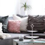 Dekorationsideen Wohnzimmer Elegant Deko Grau Rosa Wohnwand Beleuchtung Vinylboden Relaxliege Wandtattoo Moderne Deckenleuchte Sofa Kleines Teppich Rollo Wohnzimmer Dekorationsideen Wohnzimmer