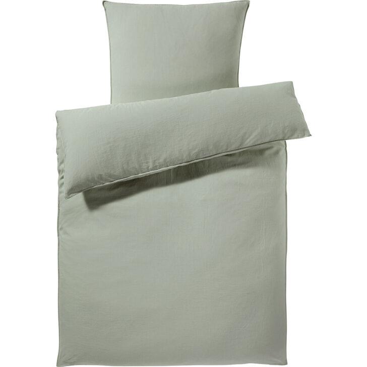 Medium Size of Lustige Bettwäsche 155x220 Bettwsche Baumwolle T Shirt Sprüche T Shirt Wohnzimmer Lustige Bettwäsche 155x220