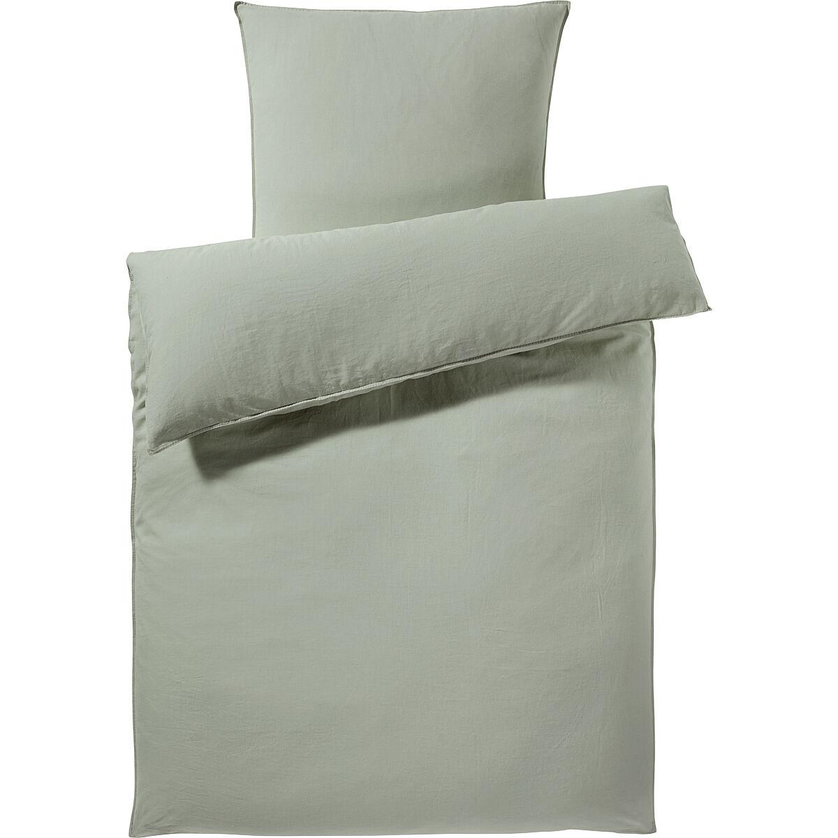 Full Size of Lustige Bettwäsche 155x220 Bettwsche Baumwolle T Shirt Sprüche T Shirt Wohnzimmer Lustige Bettwäsche 155x220