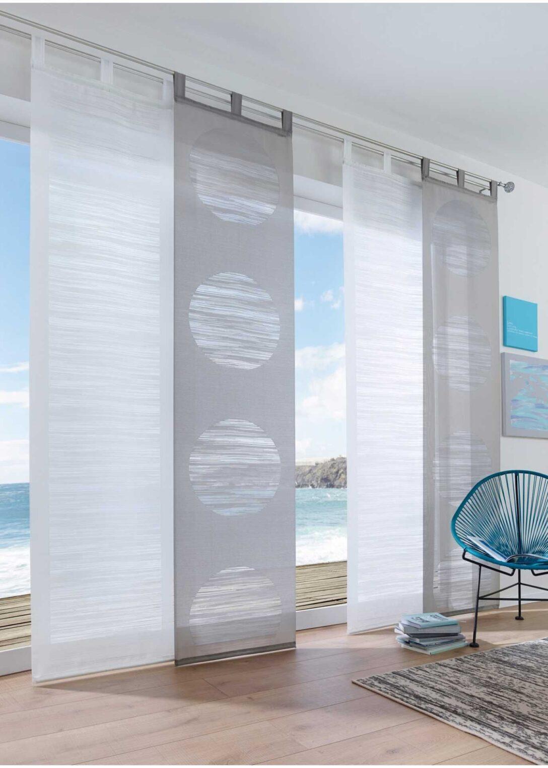 Large Size of Nachhaltiges Longshirt Vorhänge Küche Schlafzimmer Bonprix Betten Wohnzimmer Wohnzimmer Bon Prix Vorhänge
