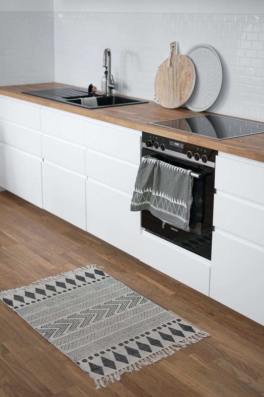 Full Size of Ikea Vorratsschrank Ordnungssystem Mit Tipps Fr Aufbewahrung In Abstellraum Und Kche Küche Kosten Betten Bei Modulküche Kaufen 160x200 Sofa Schlaffunktion Wohnzimmer Ikea Vorratsschrank