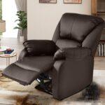Garten Liegestuhl Verstellbar Liegesessel Ikea Elektrisch Verstellbare Sofa Mit Verstellbarer Sitztiefe Wohnzimmer Liegesessel Verstellbar